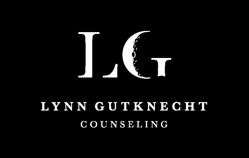 Lynn Gutknecht Counseling